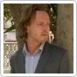 """Jack Boekhorst is de initiatiefnemer van OptimaleGezondheid.com en helpt mensen om een gezonde lifestyle op te bouwen. """"Iedereen kan een gezonde lifestyle ... - testi-image"""