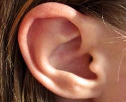 oor oorsuizen