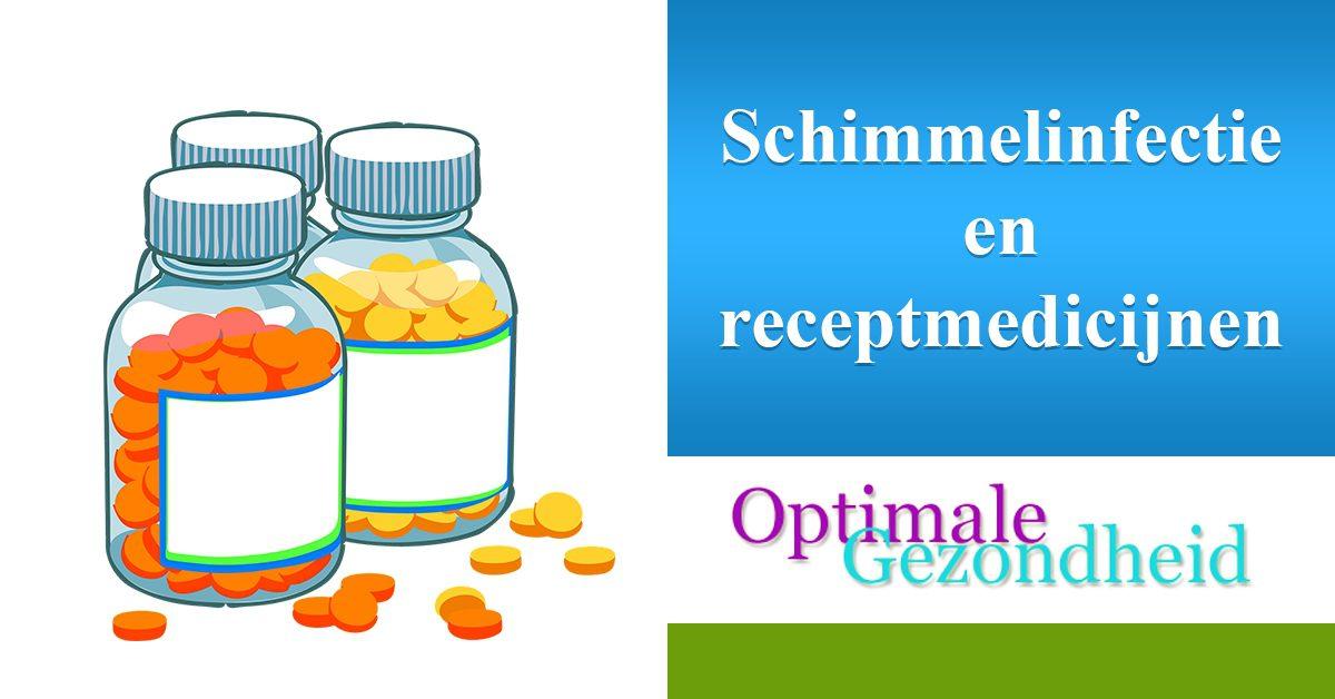pillen tegen psoriasis