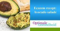 voeding tegen eczeem