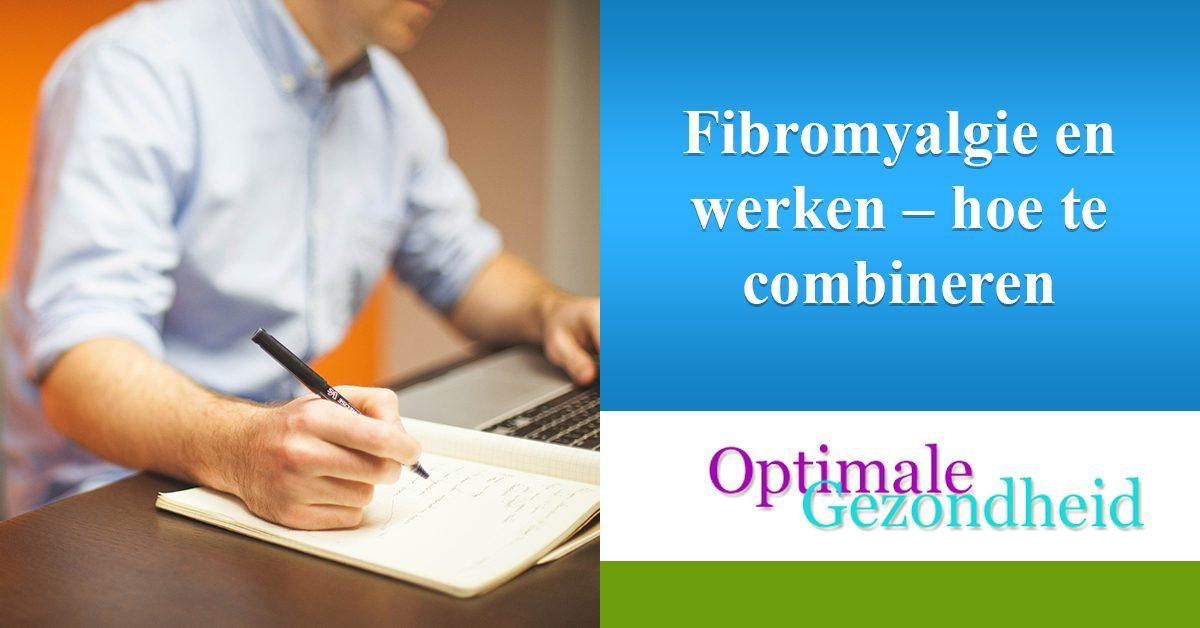 fibromyalgie en slapen op goede matrassen