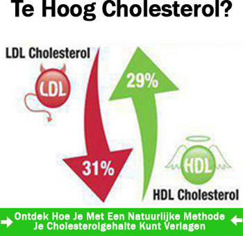 cholesterol-sidebar