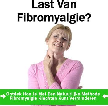 fibromyalgie-sidebar