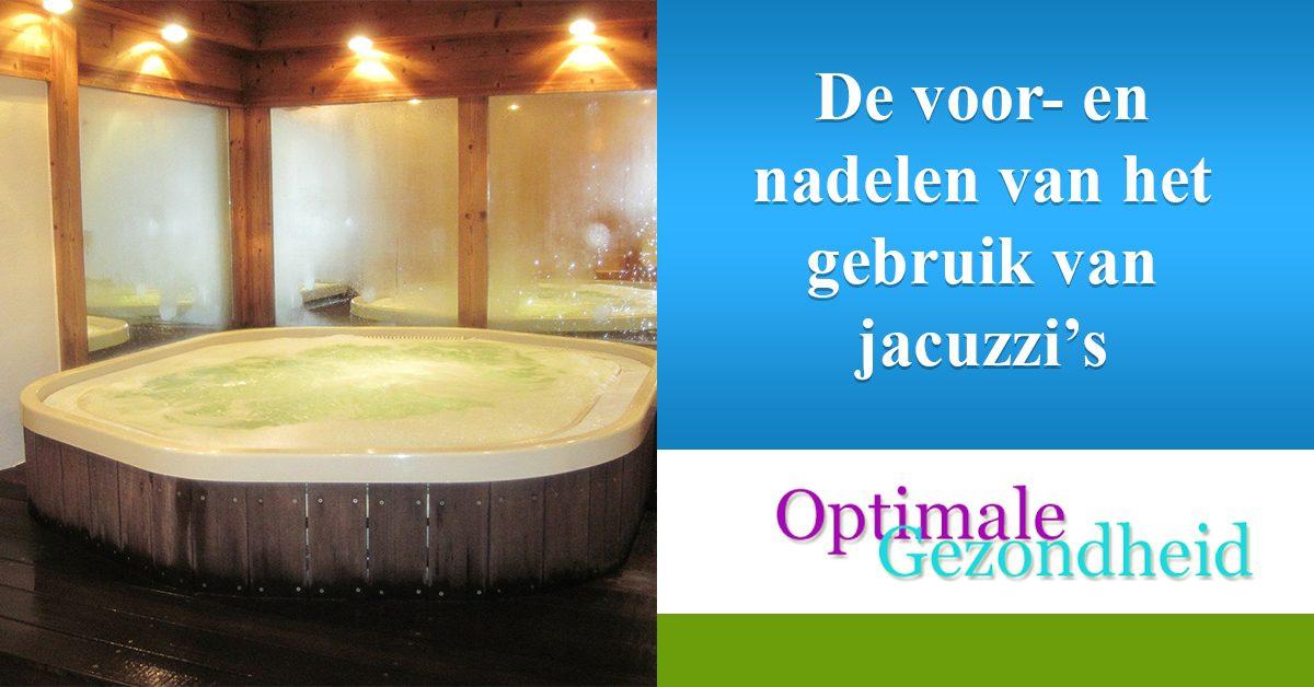 Whirlpool Bad Ervaringen : Moderne huis whirlpool bad ervaringen moderne huis