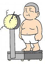 wat te doen bij kind met overgewicht