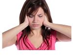 last van lawaai of oorsuizen