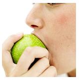appel is gezond
