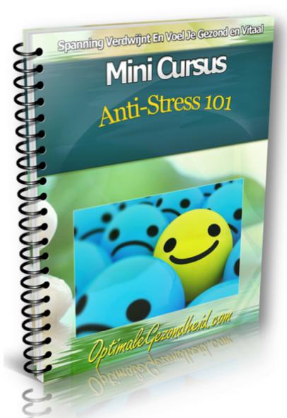 optimalegezondheid-35gezonderecepten-ebook