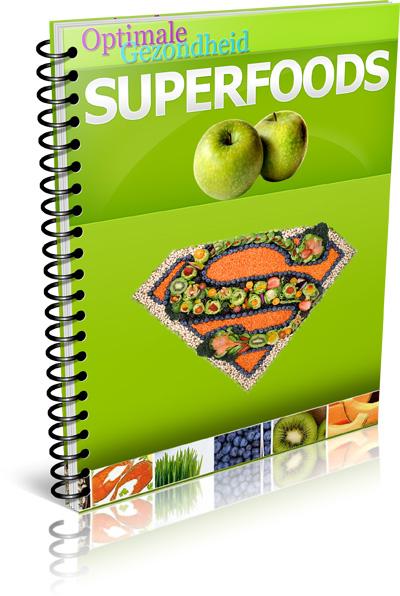 optimalegezondheid-superfoods-ebook
