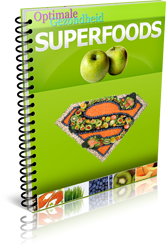 superfoods-klein-png