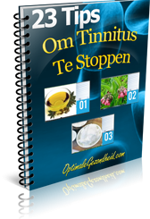 tinnitus-ebook-png