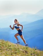 billen, buik en benen trainen