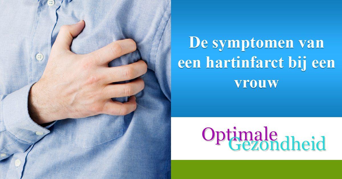 psoriasis artritis symptomen