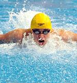 Voordelen van zwemmen