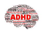 ADHD en voeding