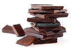 eerlijke chocolade