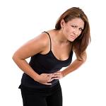 pijn in de maag door bacteriële overgroei