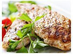 vlees en gezondheid