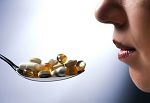 Symptomen van een vitamine D tekort