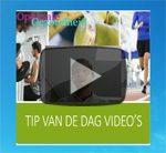 video afbeelding