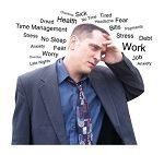 stress tips