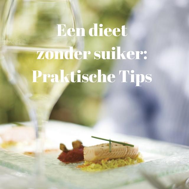 tips voor dieet