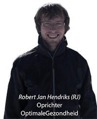 RJ-sidebar