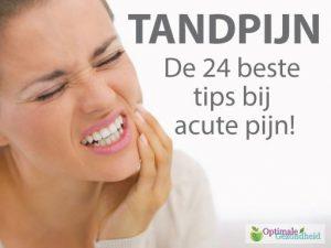 tandpijn-tips-bij-acute-pijn