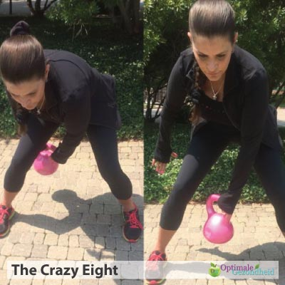 the-crazy-eight-kettlebell-workout