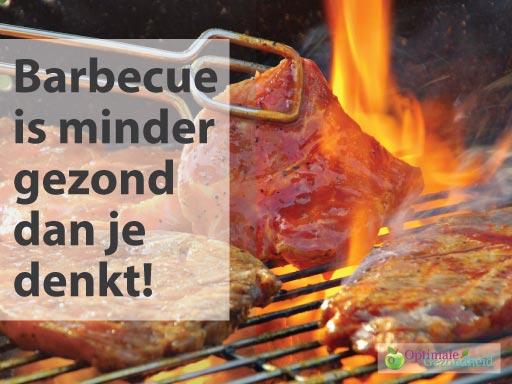 nitraat-in-voeding-barbecue