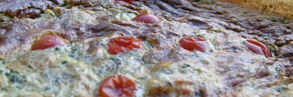 08-ovenschotel-met-kip-prei-en-spinazie