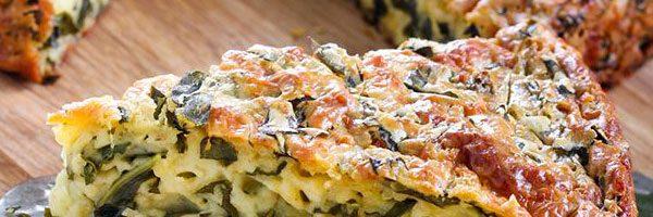 13-hartige-taart-met-sardientjes-en-spinazie