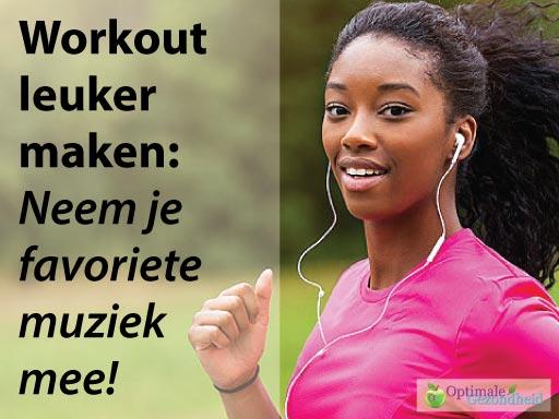 hoe-kun-je-een-workout-leuker-maken-1