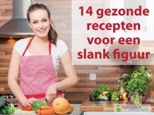 gezonde-recepten-voor-een-slank-figuur