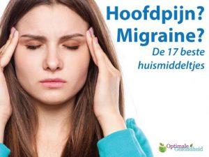 hoofdpijn-of-migraine