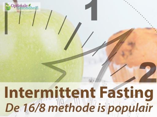 intermittent fasting