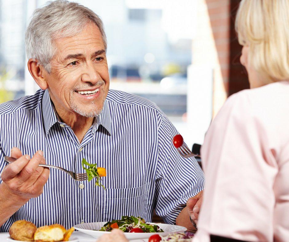 rosacea en alzheimer