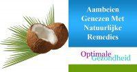 Aambeien Genezen Met Natuurlijke Remedies