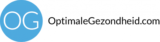 OptimaleGezondheid.com