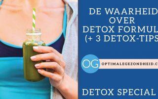 detox-special-1