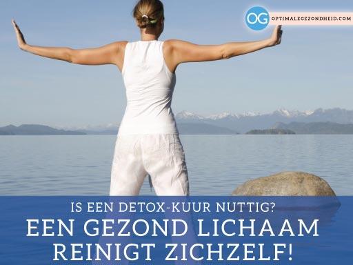 detox-special-2
