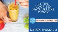 detox-special-4