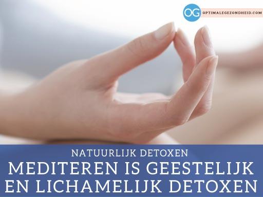 detox-special-5