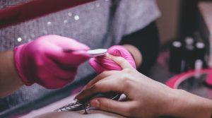 psoriasis nagel soorten typen
