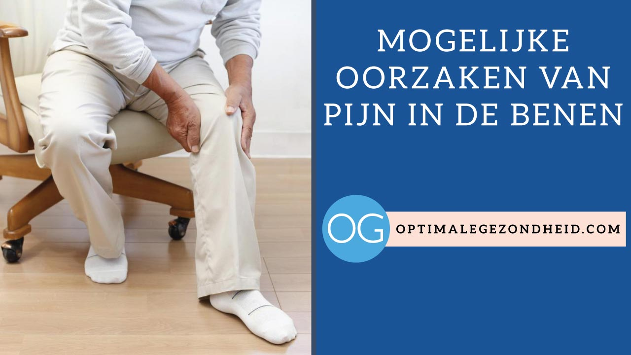 pijnlijke tenen diabetes cure