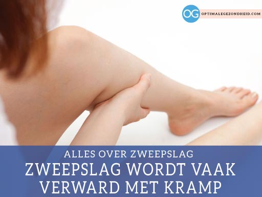 Alles over een zweepslag + tips!