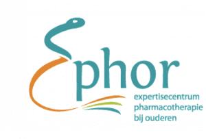 Ephor pharmacotherapie