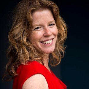 dr. Erna Beers