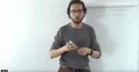 bloeddruk meten video